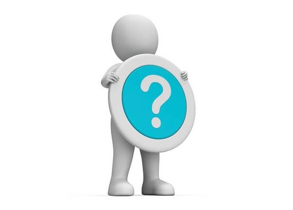 郑州网站建设公司哪家好?该怎么选择?一般建立网站需要多少钱?