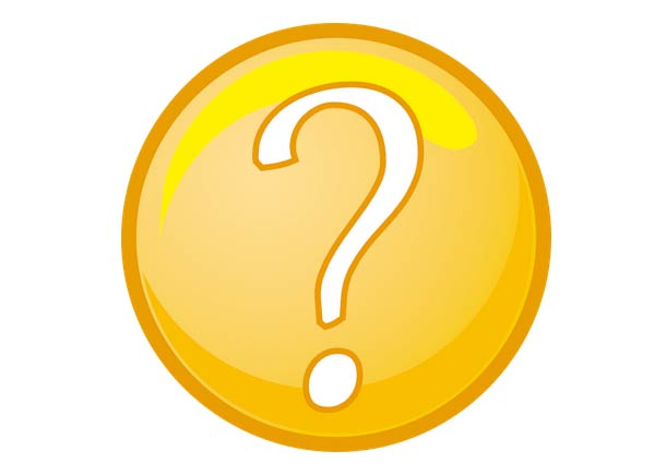 新乡网站建设公司哪家好,一般都是如何做网站的呢?